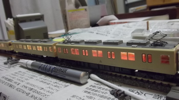 DSCF2888.JPG