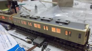 DSCF2895.JPG