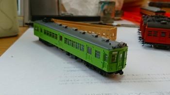 DSC_3581.jpg
