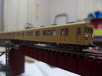 P2281541.jpg