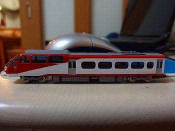 P7270014.jpg