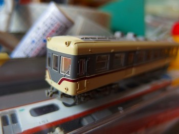 P8020066.jpg