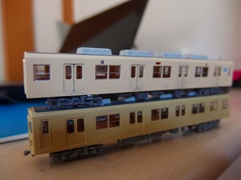 P8020069.jpg