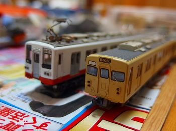 P8040193.jpg