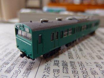 PA030521.jpg