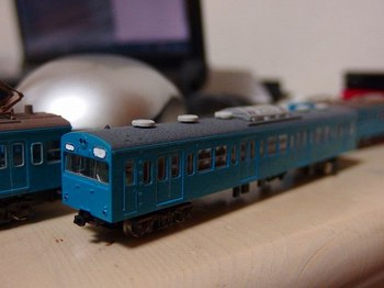 PA080549.jpg