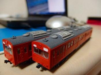 PA080555.jpg