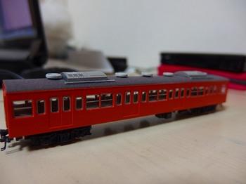 PA080556.jpg