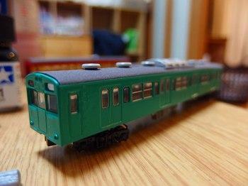 PA180605.jpg
