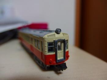 PB210902.jpg