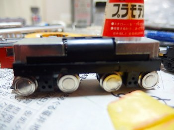 PC281125.jpg
