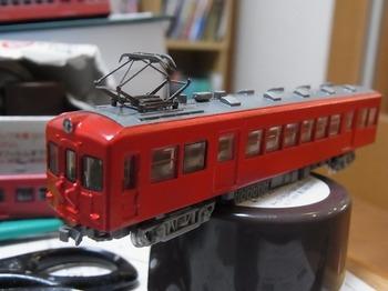 RIMG0884.jpg