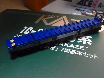 RIMG1139.jpg