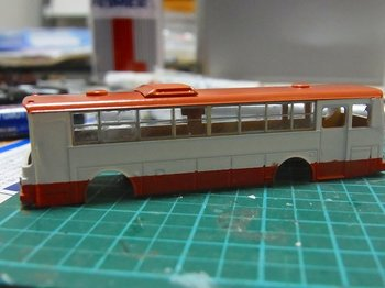 RIMG1635.jpg