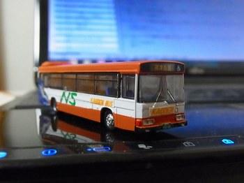 RIMG2665.jpg