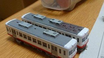 DSC_1478.jpg