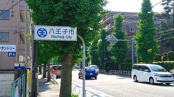 DSC_4880.jpg